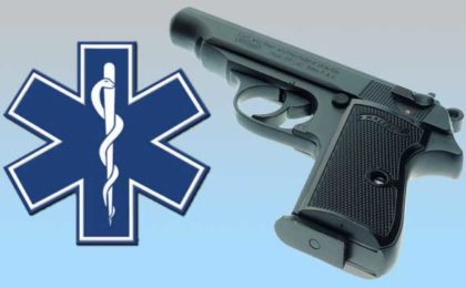 EMS Concealed Carry Law: 7 Things You Need To Know