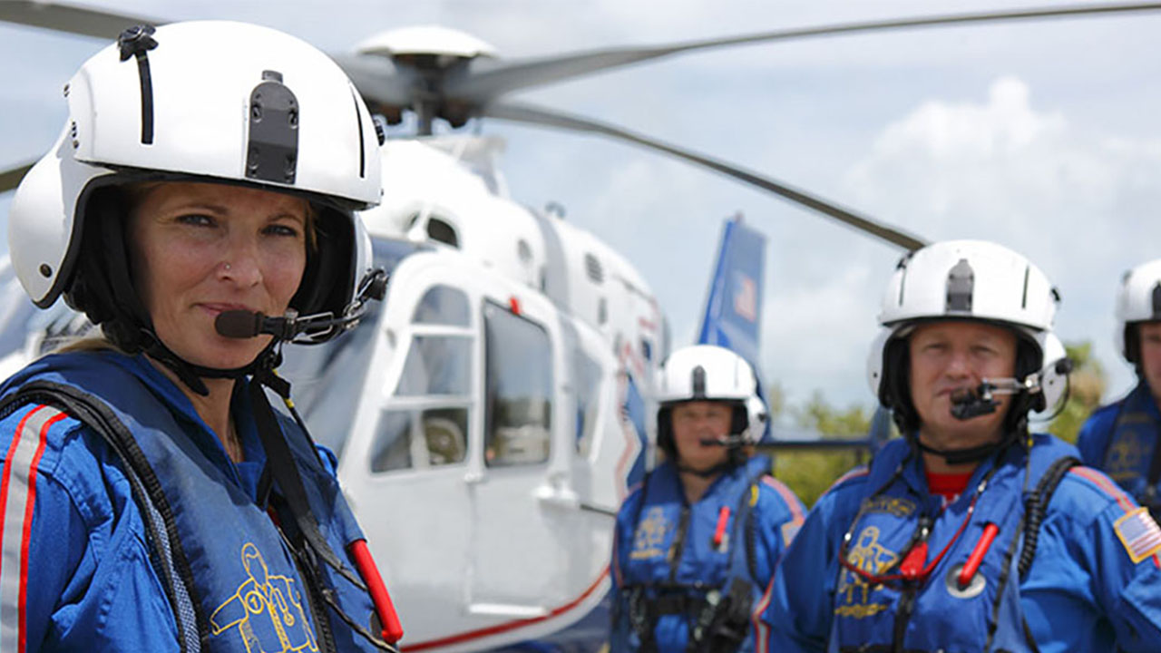 7 EMS and Air Medical Leadership Myths